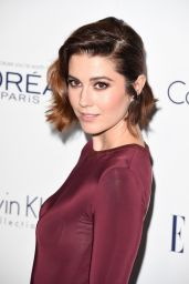 Mary Elizabeth Winstead – 2015 ELLE Women in Hollywood Awards in Los Angeles