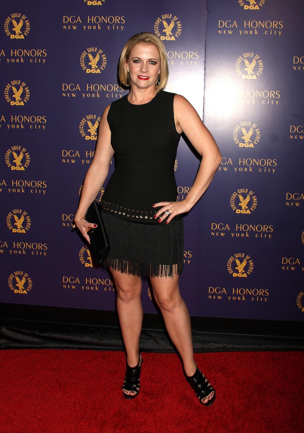 Melissa Joan Hart Net Worth