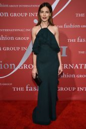 Michelle Monaghan - 2015 Fashion Group International Night of Stars Gala in New York City