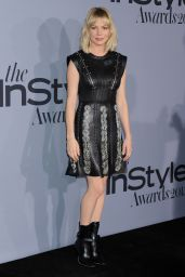 Michelle Williams – 2015 InStyle Awards in Los Angeles