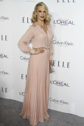 Molly Sims – 2015 ELLE Women in Hollywood Awards in Los Angeles