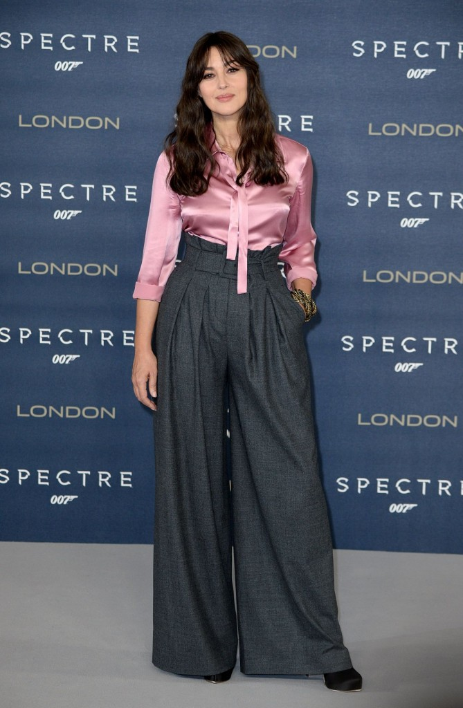monica-bellucci-bond-spectre-photocall-at-corinthia-hotel-in-london_5
