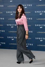 Monica Bellucci - Bond