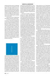 Monica Bellucci - Esquire Magazine (Mexico) - October 2015 Issue