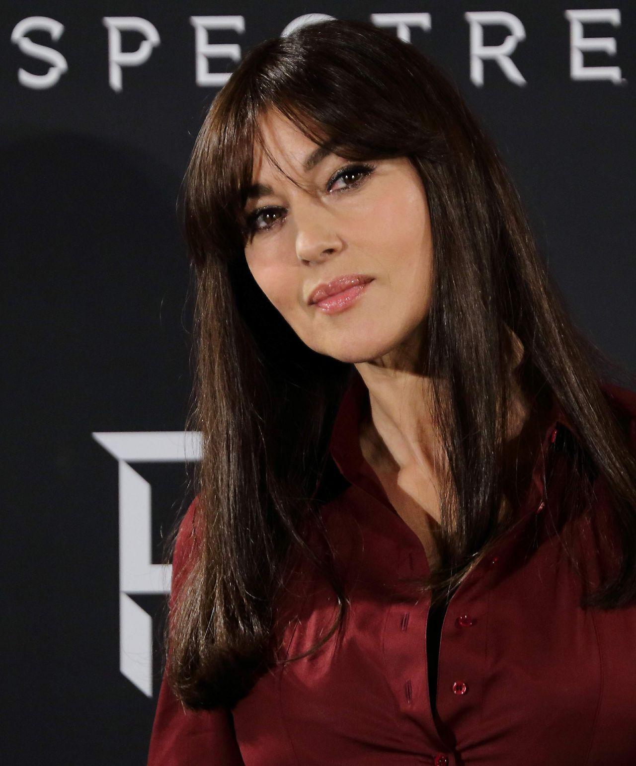Rebecca Jenkins,Alba Parietti (born 1961) Hot clip Manuela Falorni (born 1959),Emilia Clarke