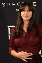 Monica Bellucci -
