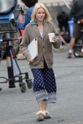 Naomi Watts -