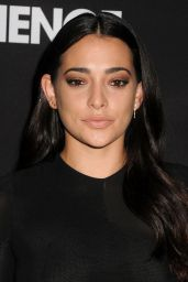 Natalie Martinez - Kingdom Season 2 Premiere in West Hollywood