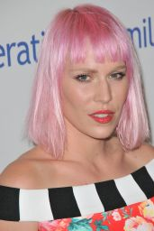 Natasha Bedingfield - 2015 Smile Gala by Operation Smile in Beverly Hills, October 2015