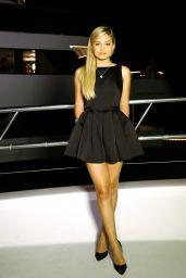Olivia Holt - Bella Thorne