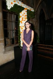 Phoebe Tonkin - T Magazine Celebrates The Inaugural Issue Of The Greats in Chateau Marmont in LA, October 2015