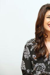 Priyanka Chopra -