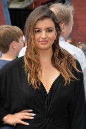 Rebecca Black -