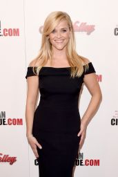 Reese Witherspoon – 2015 American Cinematheque Award Honoring Reese Witherspoon in Los Angeles