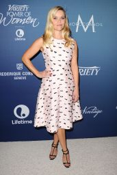 Reese Witherspoon - Variety