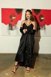 Rihanna - 8th Album Artwork Reveal for
