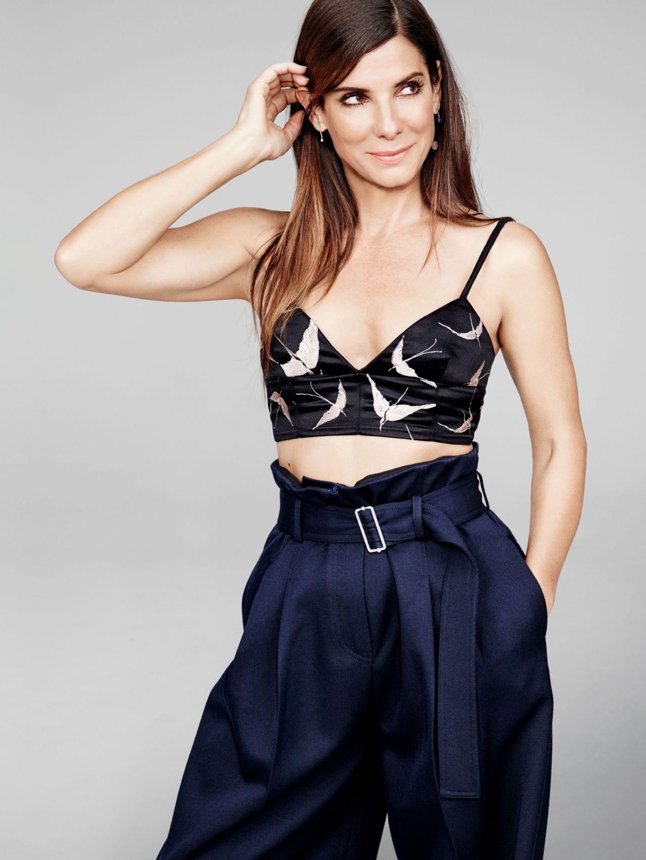 Photoshoot For Vogue Magazine November 2015: Photoshoot For Glamour US November 2015
