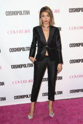Sarah Hyland - Cosmopolitan