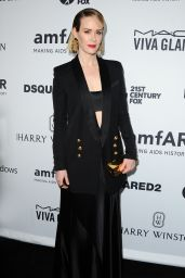 Sarah Paulson – 2015 amfAR's Inspiration Gala Los Angeles in Hollywood