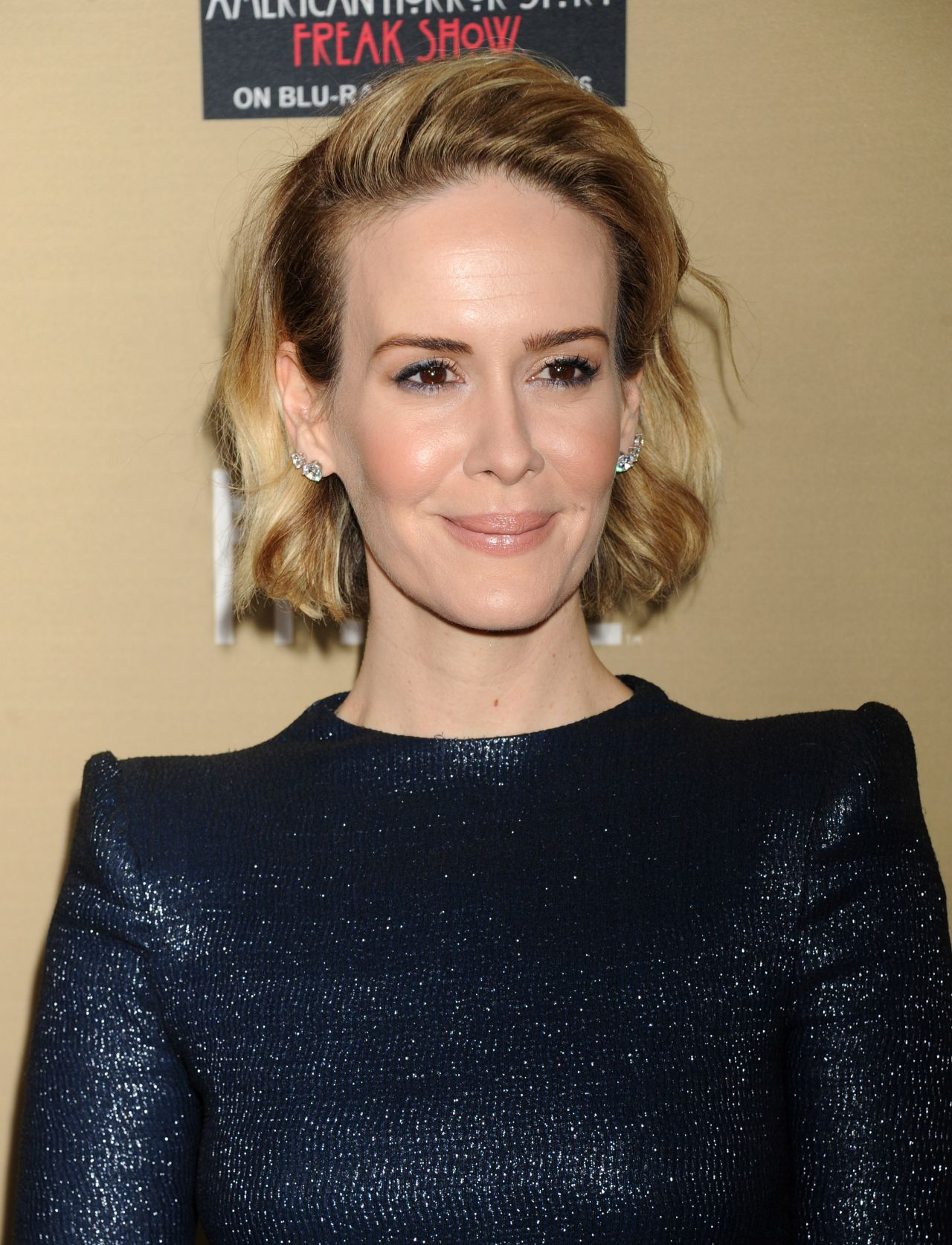 image Sarah paulson american horror story coven