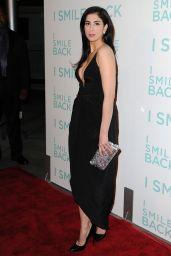 Sarah Silverman -