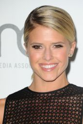 Sarah Wright - 2015 EMA Awards in Burbank