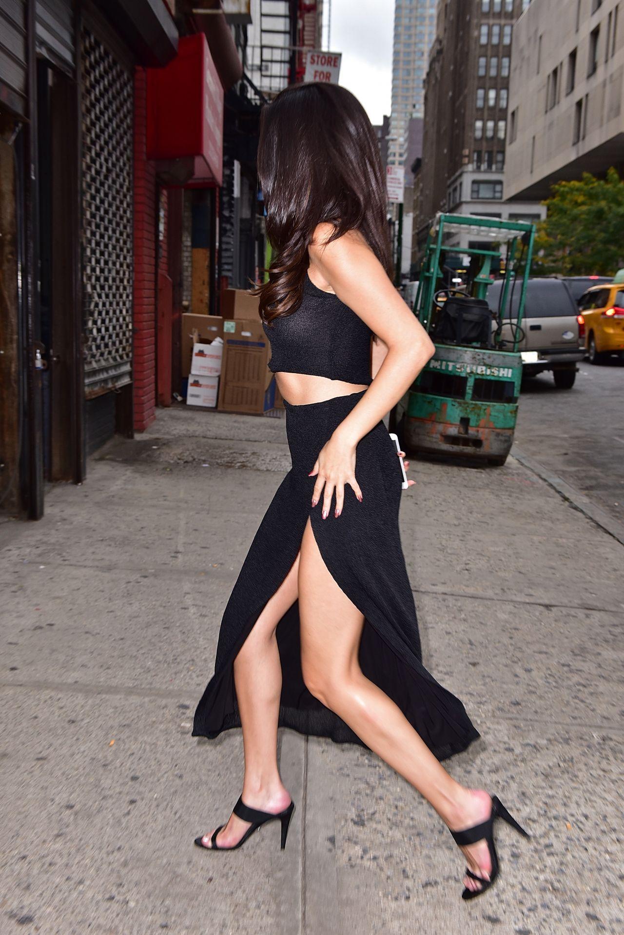 nudes Taylor Hannum (21 fotos) Ass, Instagram, swimsuit