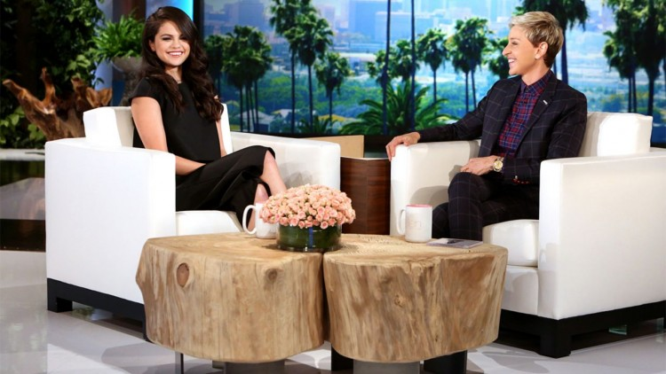 selena-gomez-the-ellen-degeneres-show-october-2015_1
