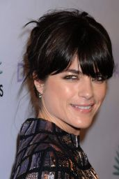 Selma Blair - Brian Bowen Smith