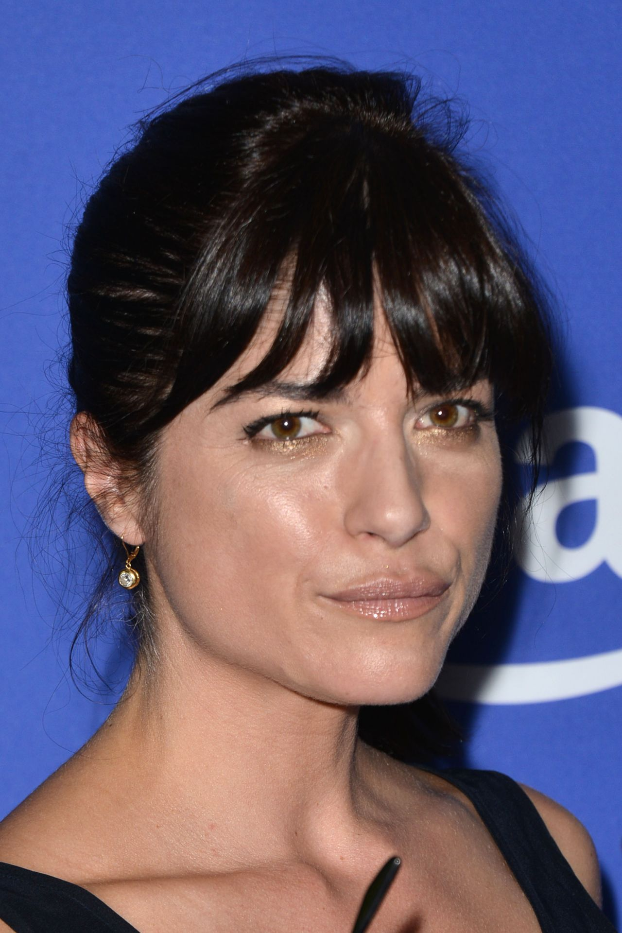 selma blair movies