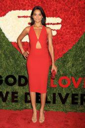 Shanina Shaik – God's Love We Deliver – 2015 Golden Heart Awards in New York City