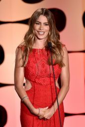 Sofía Vergara – 2015 American Cinematheque Award Honoring Reese Witherspoon in Los Angeles