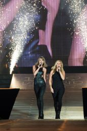 Taylor Swift & Ellie Goulding -