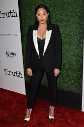 Tia Mowry - Industry Screening of