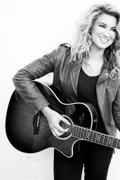 Tori Kelly - William Rast 2015 Fall Campaign