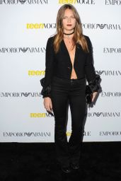 Tove Lo – 2015 Teen Vogue Young Hollywood Issue Launch Party in Los Angeles