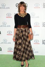 Wendie Malick - 2015 EMA Awards in Burbank