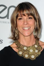 Wendie Malick - 2015 EMA Awards in Burbank