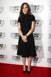 Winona Ryder -