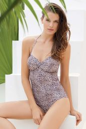 Yesica Toscanini - Sweet Lady Beachwear Summer 2015