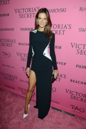 alessandra-ambrosio-victoria-s-secret-fashion-show-2015-after-party-in-nyc_1