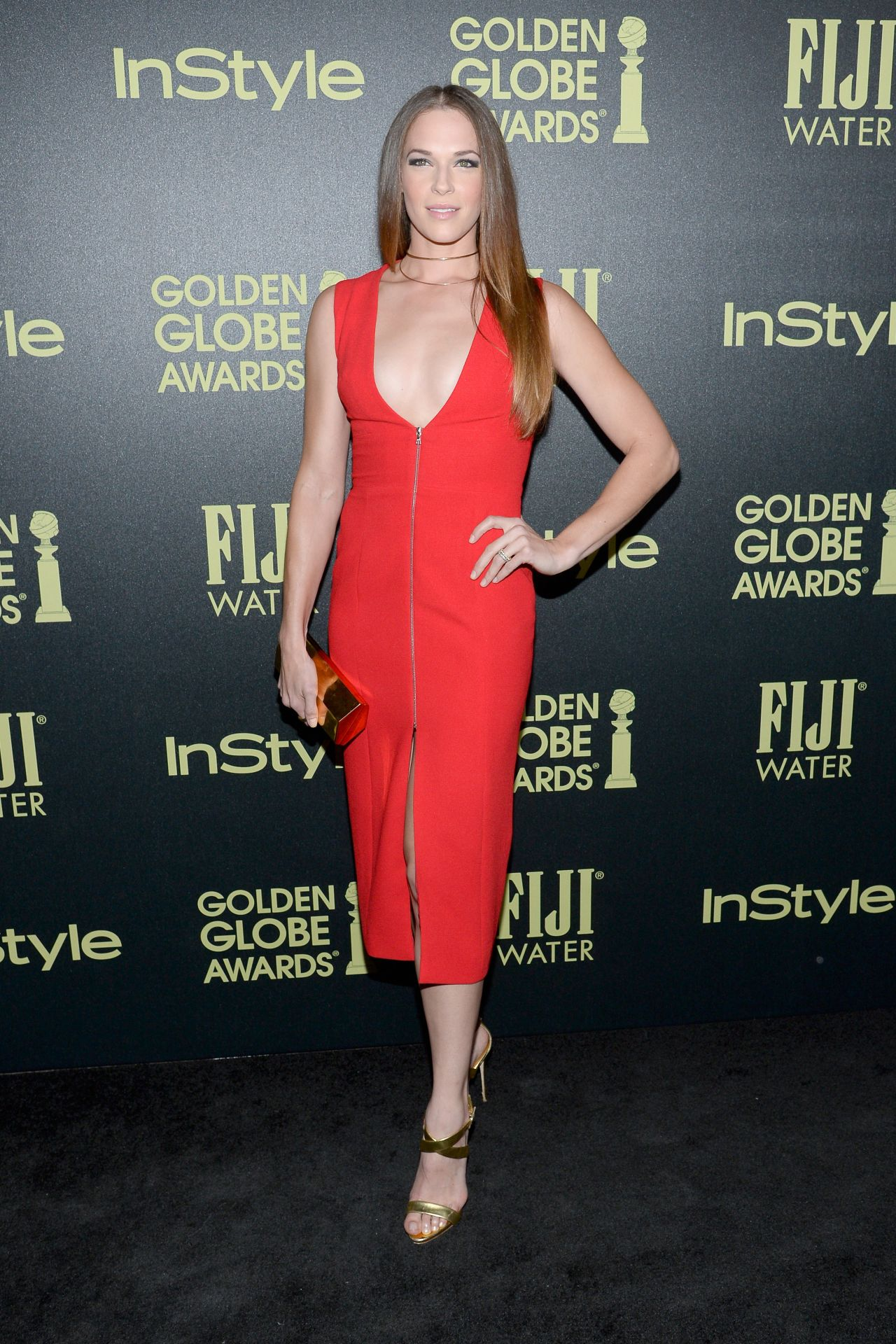 http://celebmafia.com/wp-content/uploads/2015/11/amanda-righetti-hfpa-and-instyle-celebrate-the-2016-golden-globe-award-season-in-west-hollywood_2.jpg