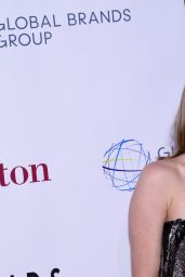 Amanda Seyfried - 2015 K.I.D.S/Fashion Delivers Gala in New York City