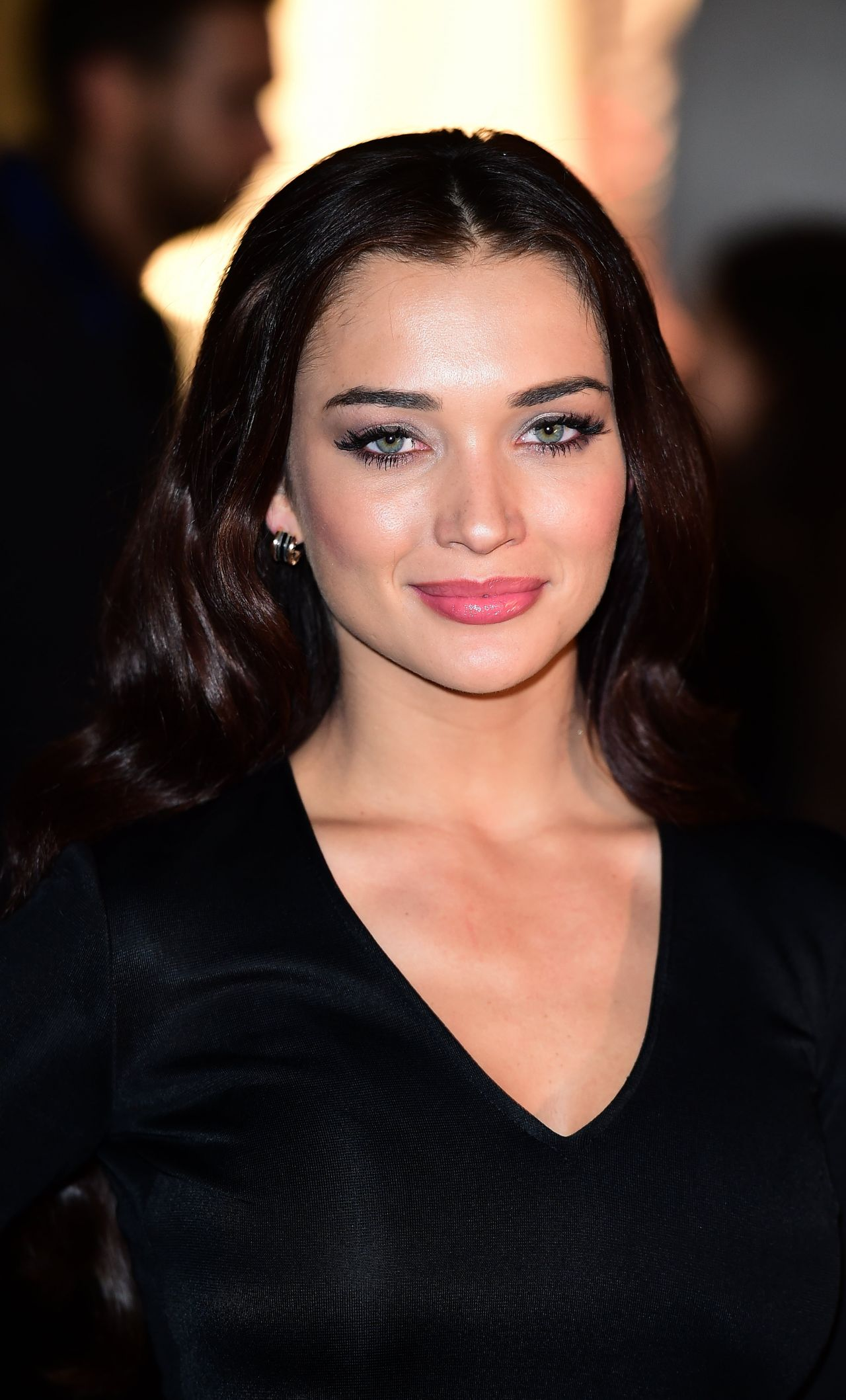 Amy Jackson naked (13 photos) Hacked, Facebook, bra