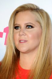 Amy Schumer - VH1 Big in 2015 With Entertainment Weekly Awards