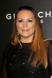 Angie Martinez – 2015 Keep a Child Alive Black Ball in New York City
