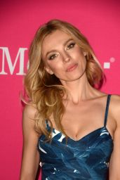 Bar Paly – T-Mobile Un-Carrier X, November 2015
