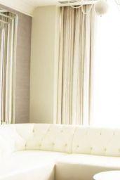 Bella Thorne – Photoshoot for Glamour Magazine Mexico December 2015