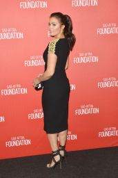 Bellamy Young – 2015 Screen Actors Guild Foundation Celebration in Beverly Hills