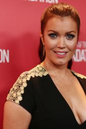 Bellamy Young - SAG Foundation 30th Anniversary Celebration in Beverly Hills